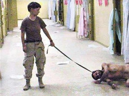Irak işgalinin hafızalara yer eden 40 özel karesi
