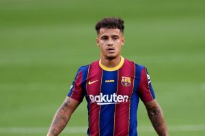Secret clause in the transfer of Philippe Coutinho to Barcelona