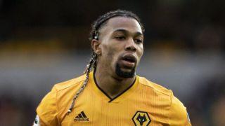 Tottenham tracking Spain star Adama Traore
