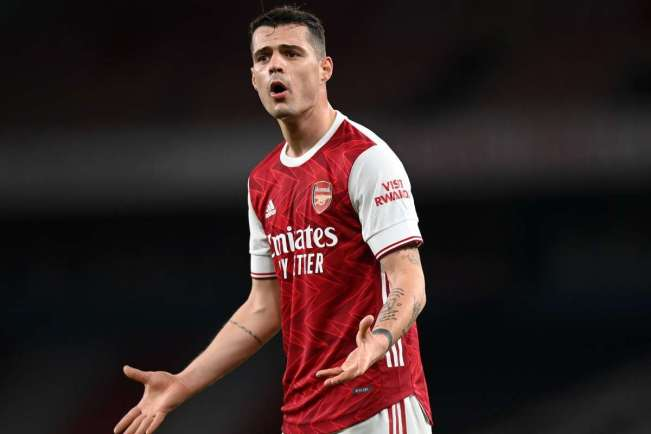 This image has an empty alt attribute; its file name is Granit-Xhaka.jpg