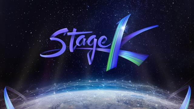stage k episode 4