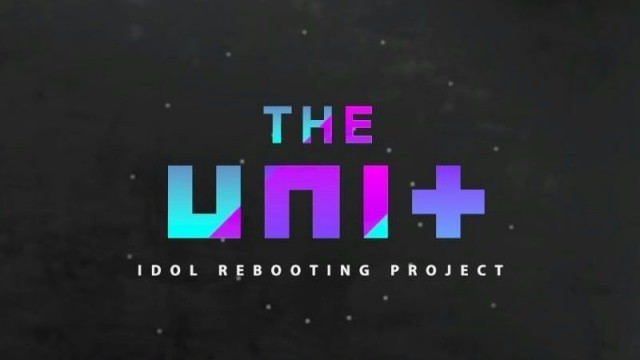 Image result for the unit