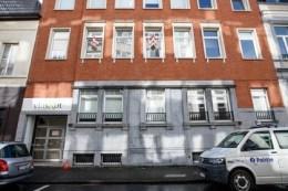Россиянку убили в бельгийском общежитии Перейти в Мою Ленту