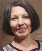 Екатерина Деревянко