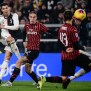 Player Ratings Juventus 1 0 Ac Milan Conti And Bennacer