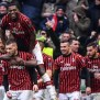 Ac Milan 3 2 Udinese Five Things We Learned