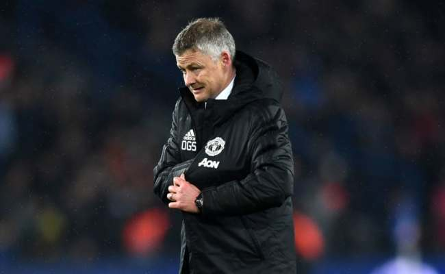 Top Man United Targets To Cost 50m And 80m As Ole Gunnar