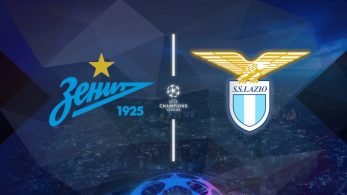 Zenit vs Lazio: Match Preview, Lineups, Prediction | The Laziali