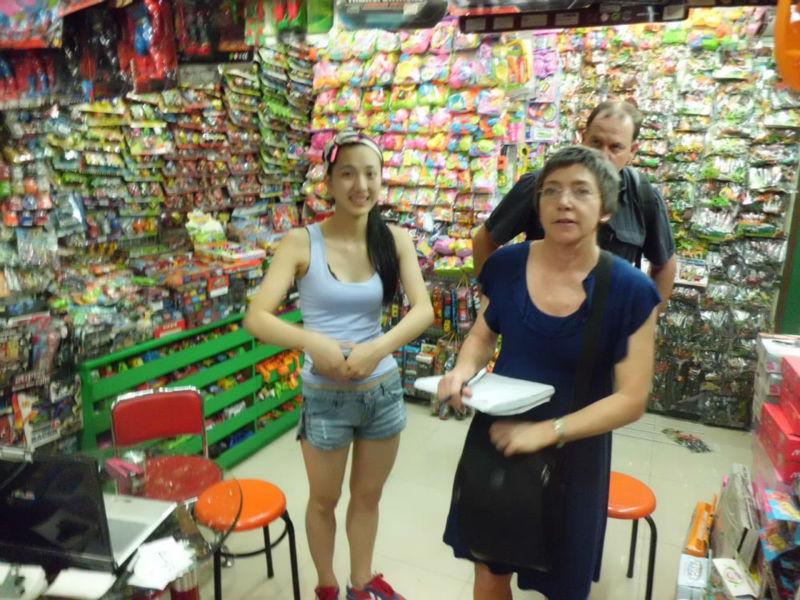 Yiwu Futian Market Toys China Yiwu Futian Market Toys