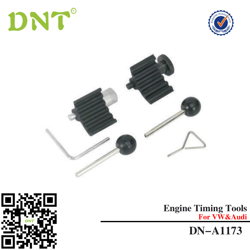 Other Engines & Engine Parts Metal For Audi DOHC TDI PD