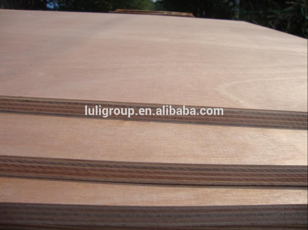 Best Quality Plywood Price