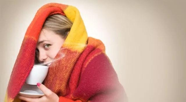 Griple doğal mücadele