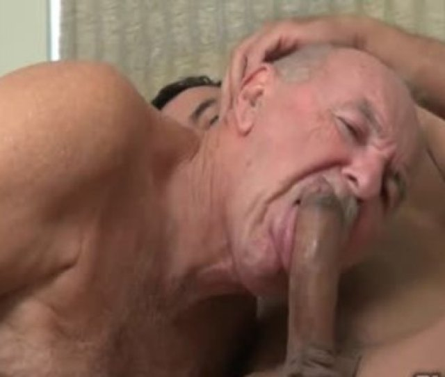 Gay Xxx Videos In Mature Porn Category Good Gay