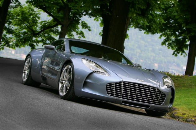 Aston-martin-one-77-production version