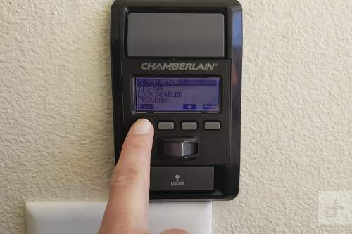 small resolution of chamberlain b1381 review