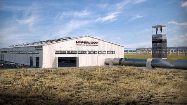 Hyperloop-Project-0020