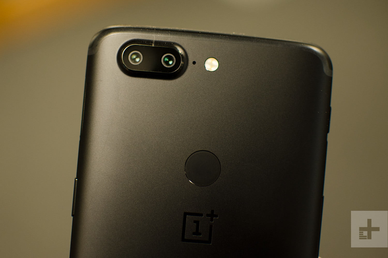 OnePlus 5T News Specs Price Release Date and More  Digital Trends