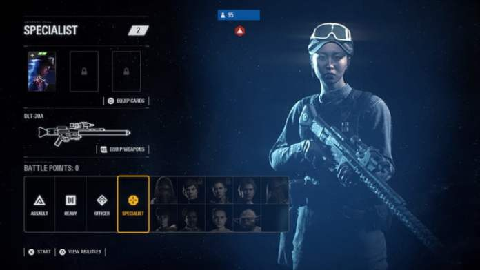 Star Wars Battlefront progression guide -- Troop Classes.jpg