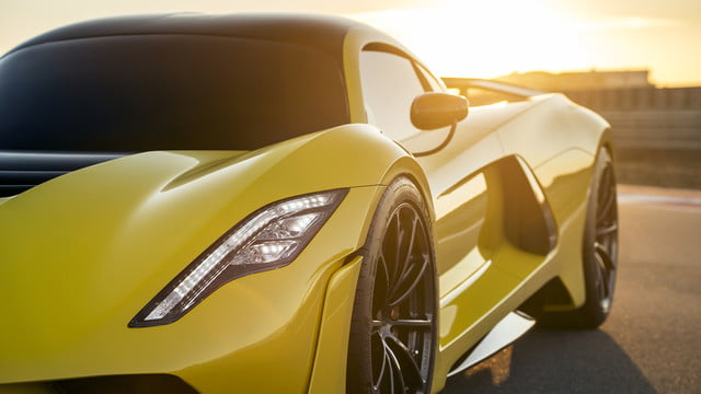 Hennessy Wallpaper Iphone Hennessey Venom F5 Top Speed Pictures Specs