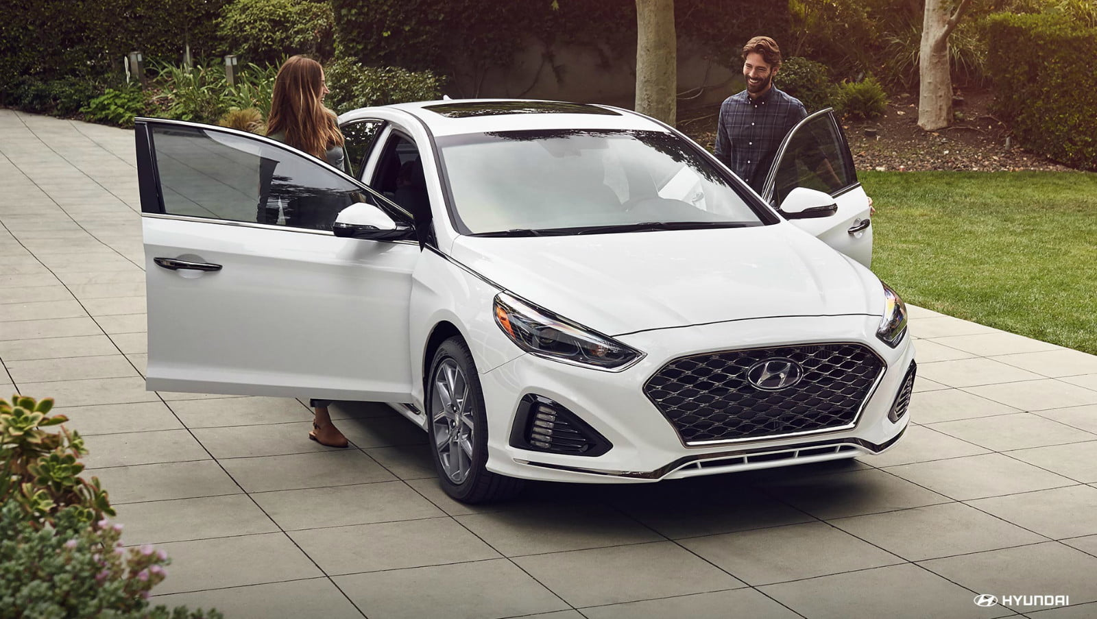hight resolution of 2018 hyundai sonata specs features release date price digital trends