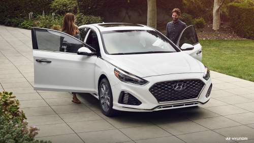 small resolution of 2018 hyundai sonata specs features release date price digital trends