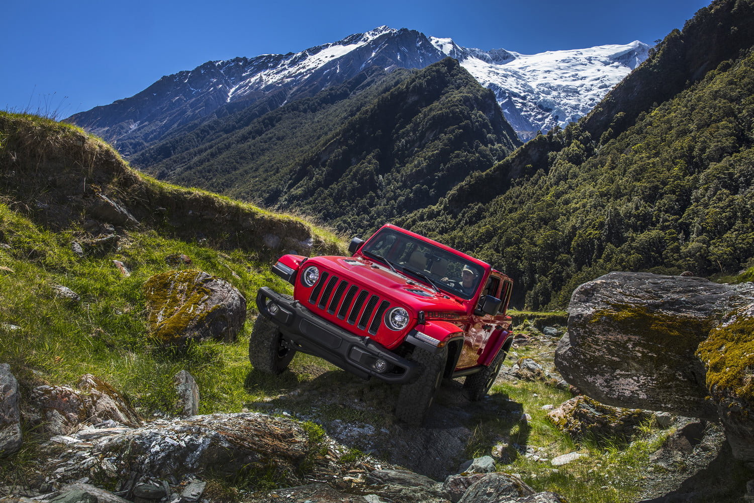 hight resolution of  awd vs 4wd what s the difference between the two systems digital trends