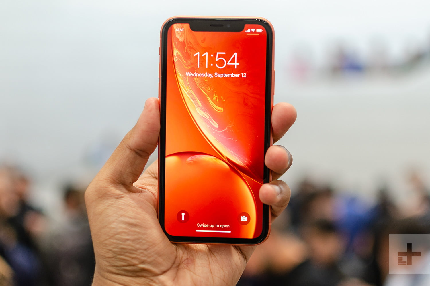 Apple iPhone XR Everything You Need to Know  Digital Trends