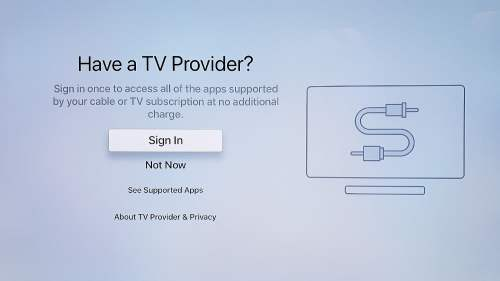 small resolution of how to set up an apple tv and apple tv 4k digital trendshow to set up