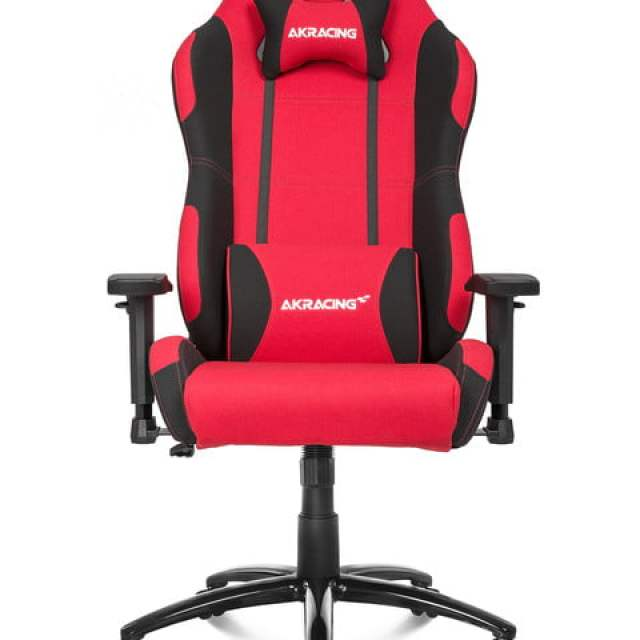 best gaming chairs akracing core series ex