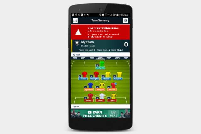 best apps for 2018 world cup goal ff