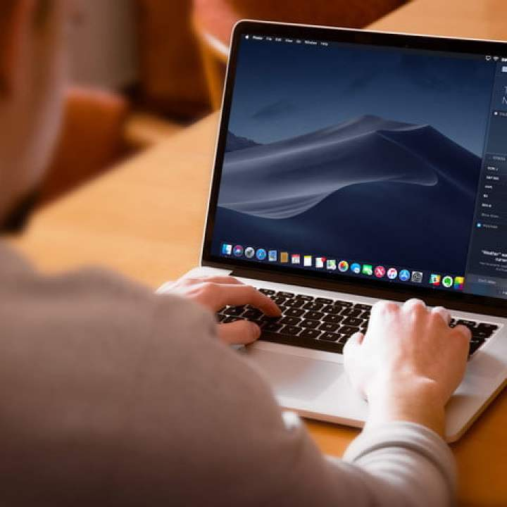 modalità oscura macos mojave vs windows 10 mac header