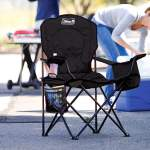 The Best Camping Chairs For 2019 Digital Trends