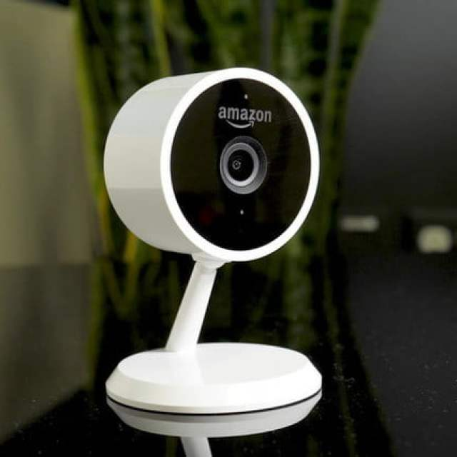 amazon cloud cam review header temp