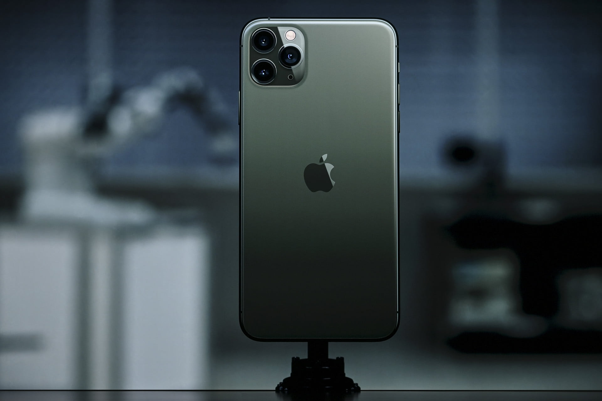 Image result for iPhone 11 Pro Max - HD images