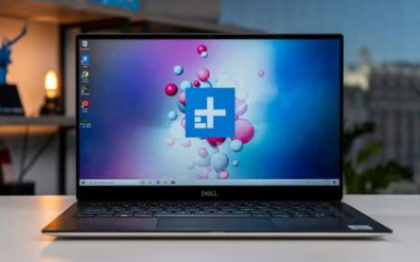 Best cheap Dell XPS deals for March 2021