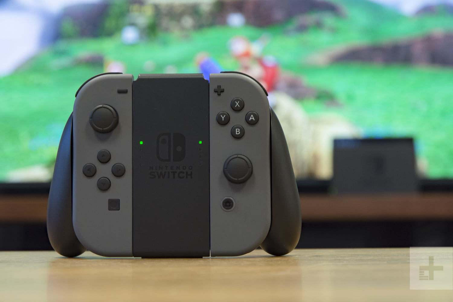 nintendo switch review latest