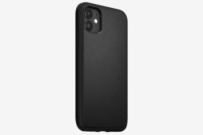 Nomad Active Rugged Case copy