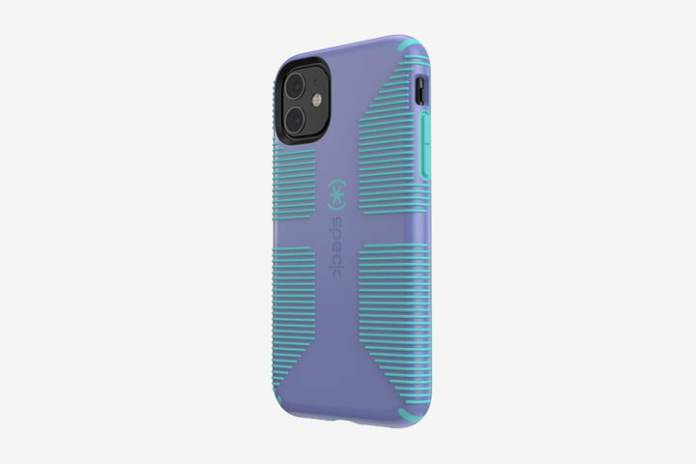 Speck CandyShell Grip Case