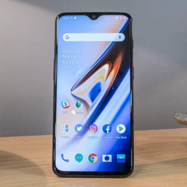noticias oneplus 6t review 10 700x467 c 1