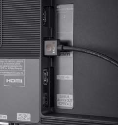 hdmi arc explained works care photo [ 1200 x 800 Pixel ]