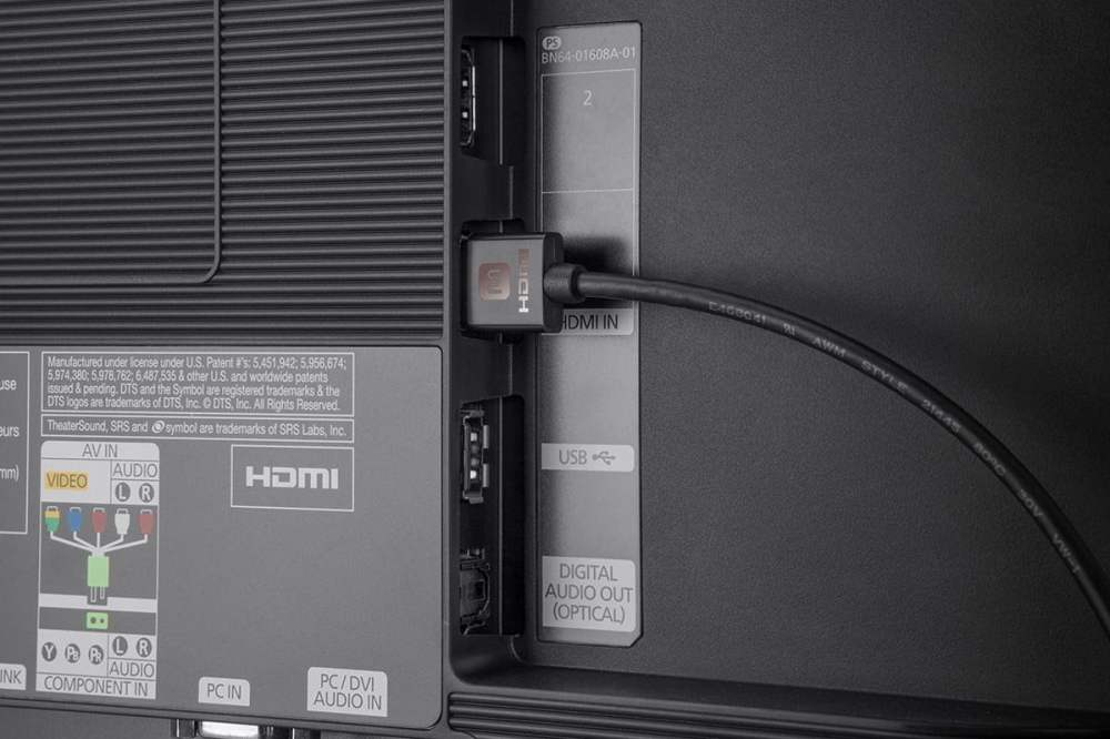 medium resolution of hdmi arc explained works care photo