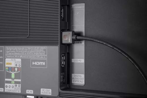 small resolution of hdmi arc explained works care photo