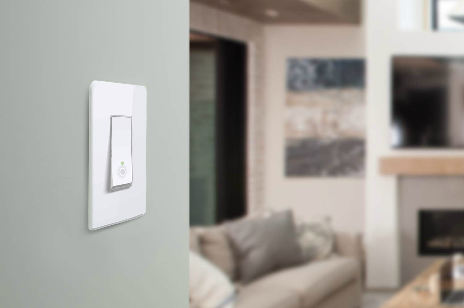 hight resolution of how to install a smart light switch