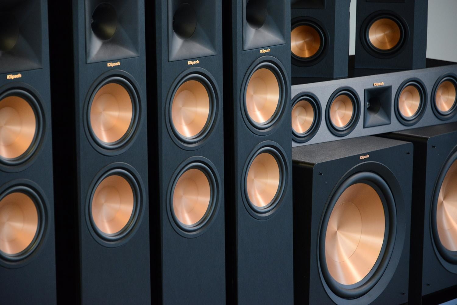 hight resolution of speakers for tv surround sound speakers soundbars more speakers explained