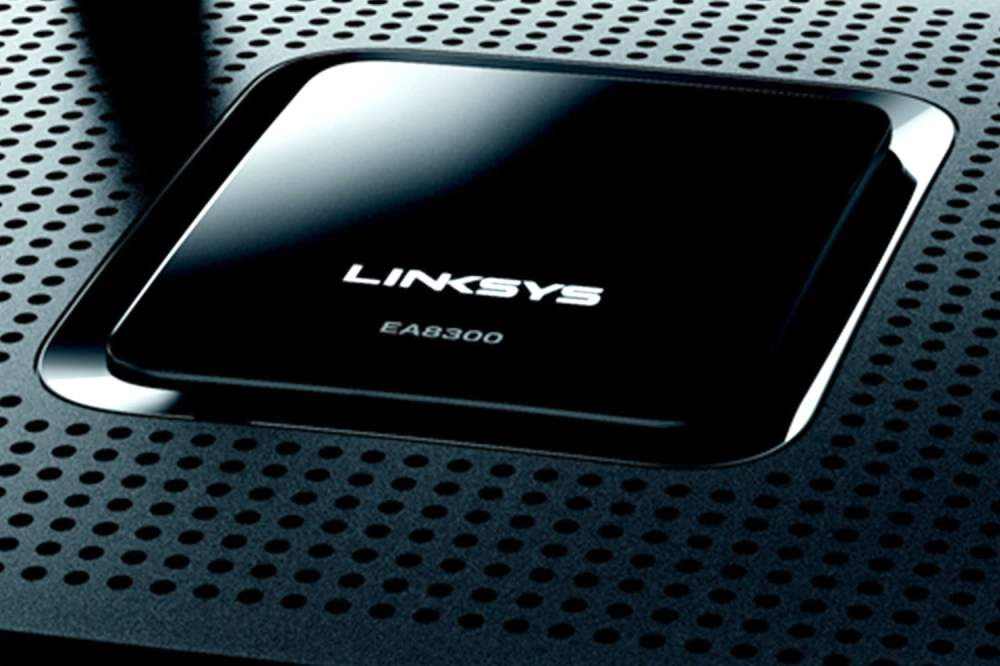 medium resolution of linksys launches its very first modem router hybrid and a speedy new tri band wireless ac router digital trends