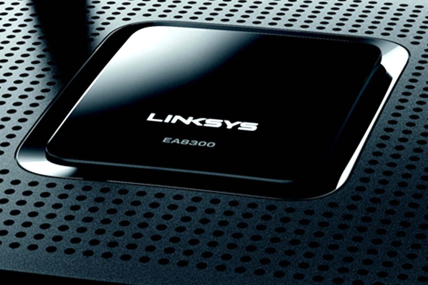 hight resolution of linksys launches its very first modem router hybrid and a speedy new tri band wireless ac router digital trends