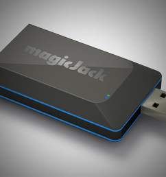 here s everything you need to know about magicjack magicapp digital trends [ 1200 x 800 Pixel ]