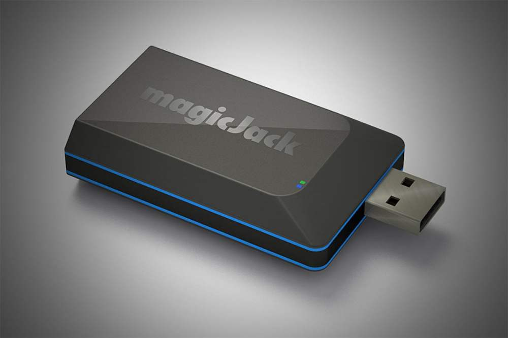 medium resolution of here s everything you need to know about magicjack magicapp digital trends