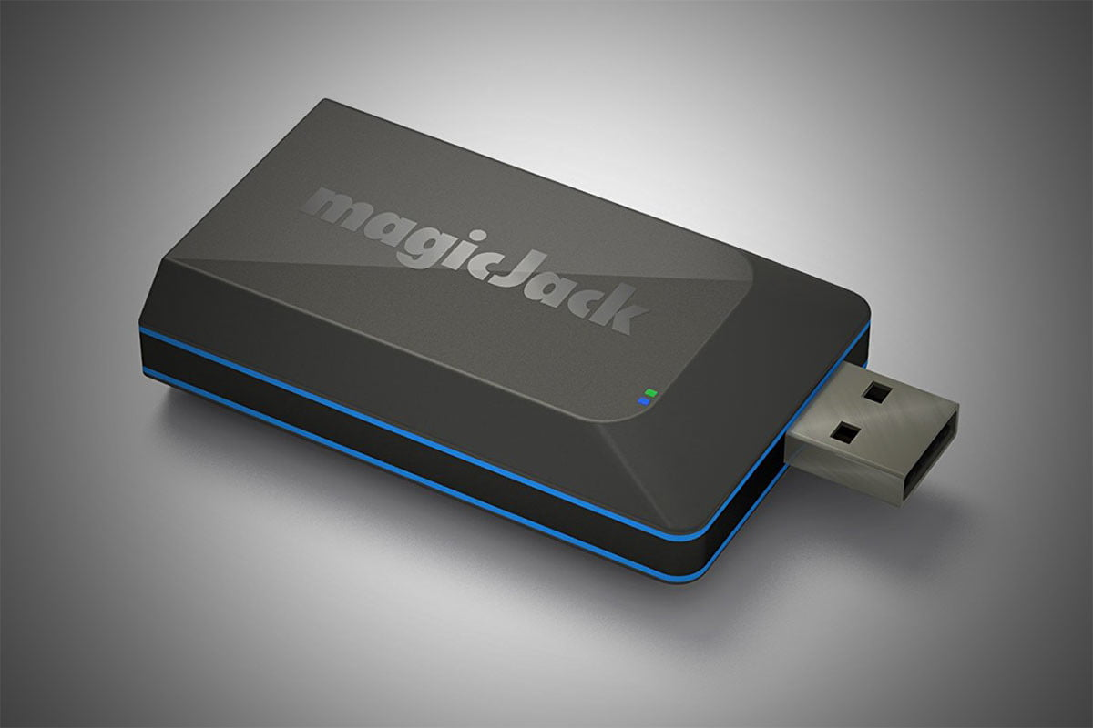 hight resolution of here s everything you need to know about magicjack magicapp digital trends
