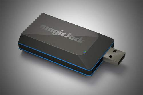 small resolution of here s everything you need to know about magicjack magicapp digital trends